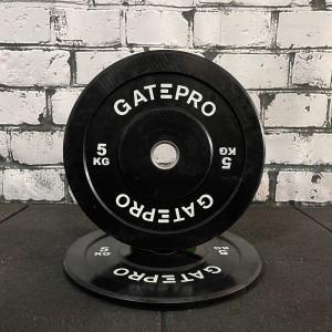 Bumper 5kg