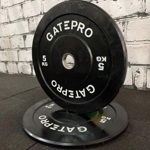 Bumper 10kg