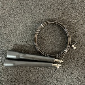 Fast Jump Rope