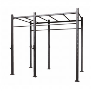 Cage 80 Self-supporting 2...