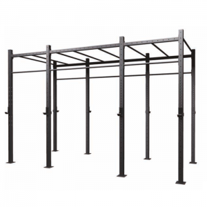 Cage 80 Freestanding 3...