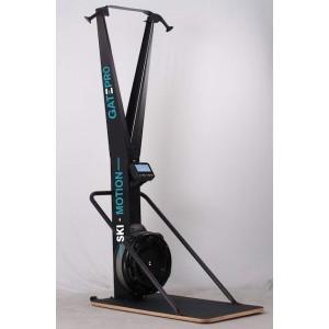 Pedana Ski Motion