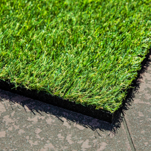 Synthetic grass (16mm)...