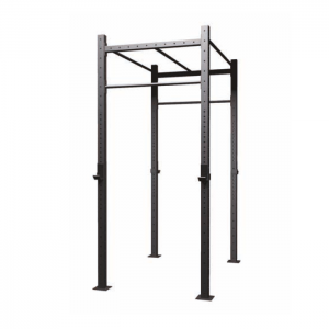 Cage 60 Self-supporting 1...